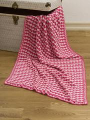 8-22c_chemo_blanket_-_crochet_005_small