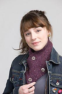 Tweed-scarflet-2_small2