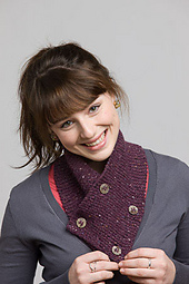 Tweed-scarflet-3_small_best_fit
