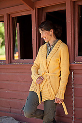 Fama-cardigan-1_small_best_fit