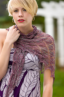 Loon_shawl_1_small2