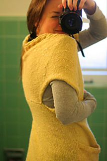Cabled_wrap_1_small2