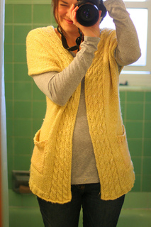 Cabled_wrap_2_small2