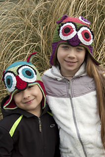 Owlhat_kids_small2