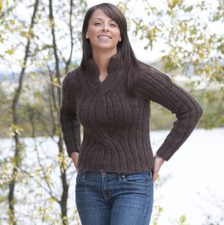 Sitka_cablepullover2_small2