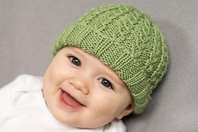 Baby Boy Knit Hats Patterns Hat Hd Image Ukjugs