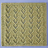 Cascade_knitterati_afghan_weinberg__8-1_small_best_fit