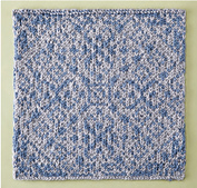 Cascade_knitterati_afghan_kunnecke__10-1_small_best_fit