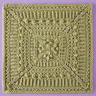 Cascade_knitterati_afghan_carron__17-1_small2