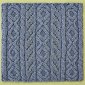 Cascade_knitterati_afghan_herzog__20-1_small_best_fit