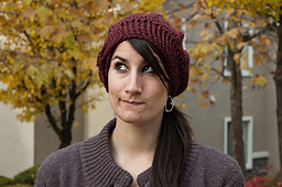Knitting_39_small_best_fit