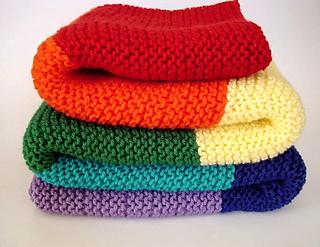 Rainbowblanket2_small2