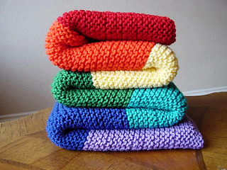 Rainbowblanket5_small2