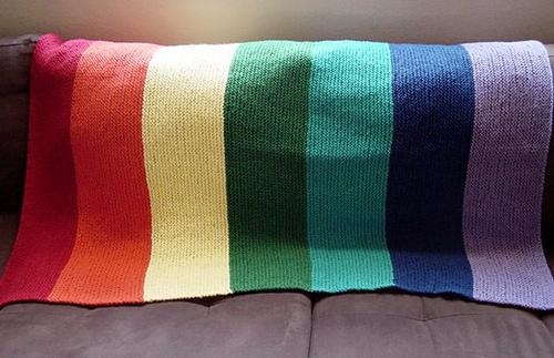 Rainbowblanket6_medium