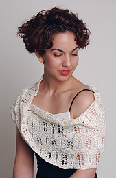 White_lacy_shoulder_wrap_small_best_fit