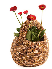 Brown_basket_small