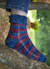 Angela_s_wind-socks_tree_sm_small