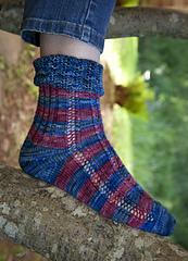 Angela_s_wind-socks_tree_sm_small