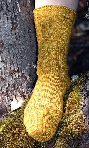 Sock_2_front_medium