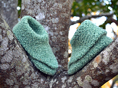 Cover-up_felfs_tree_small