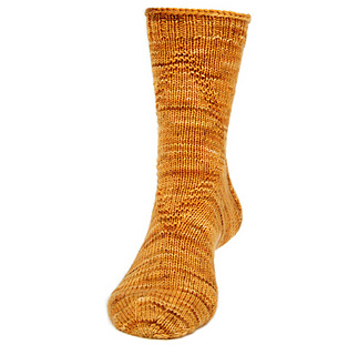 Dove_socks_small2