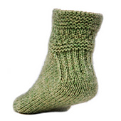 Philosophers_house_socks_rear_small_best_fit