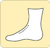 Ridgeline_master_sock_small_best_fit