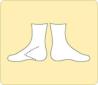 Sidestream_mastger_sock_small_best_fit
