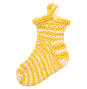 Yellow_ridgeline_small_best_fit