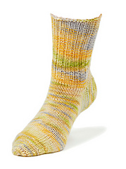 Ribbed_sock_small