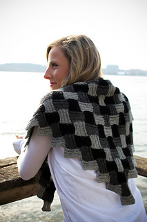 Mitered_entrelac-6-triangular_shawl-chapter_header_small2