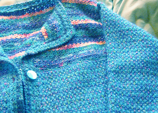 Monet_jacket_closeup2_small2