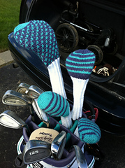 Golf_club_covers_2_small