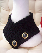 Which_stitch_neck_warmer_22_small_best_fit