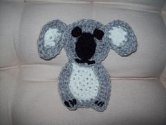 Crochet_koala_applique_small