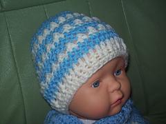 Crochet_baby_beanie_small
