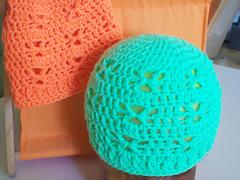 Crochet_hourglass_3_small