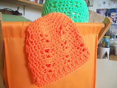 Crochet_hourglass_baby_4_small