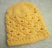 Crochet_little_flower_petals_1_-_copy_small_best_fit