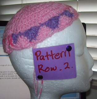 Pattern_row_2_small2