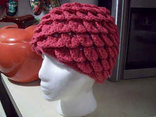 Beth_hat_small2