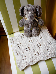 Lace-blanket-3_small
