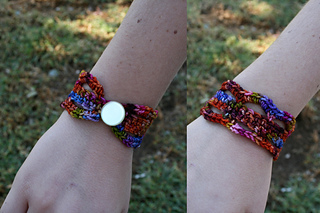 Slap_chop_bracelet_small2
