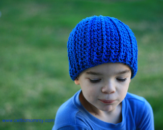 Rib_wrapped_hat-kid_sized_small2