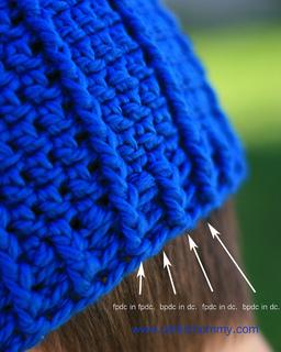 Rib_wrapped_cap-ribbed_edging_detail_small2
