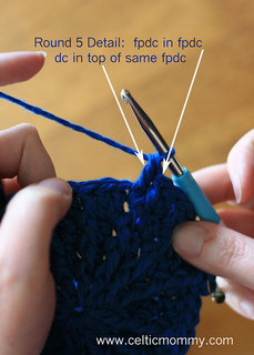 Rib_wrapped_cap-dc_in_fpdc_detail_small2