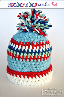 Newborn-boy-baby-hat_small2