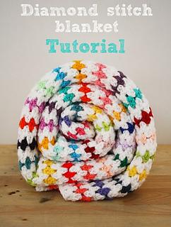 Diamond_stitch_blanket_tutorial_small2