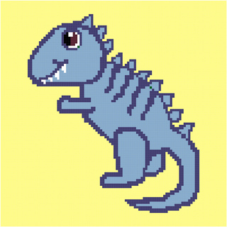 Friendly_dino_blue_prev_small2