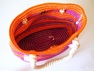 Crochet_bag_4_small2